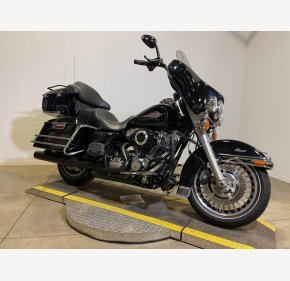 2013 Harley-Davidson Touring for sale 201038269