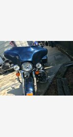 2013 Harley-Davidson Touring for sale 201046180