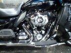 2013 Harley-Davidson Touring Road Glide Ultra for sale 201047143