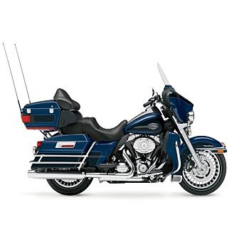 2013 Harley-Davidson Touring Ultra Classic Electra Glide for sale 201048021
