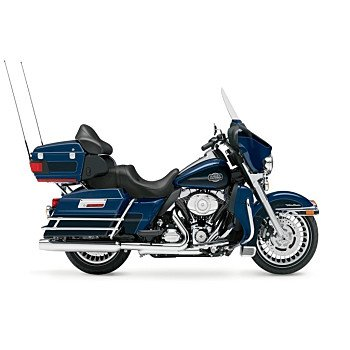 2013 Harley-Davidson Touring Ultra Classic Electra Glide for sale 201048059