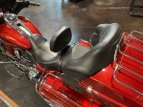 2013 Harley-Davidson Touring Ultra Classic Electra Glide for sale 201048297