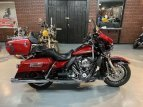 2013 Harley-Davidson Touring for sale 201048474