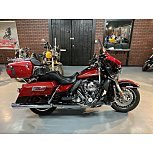 2013 Harley-Davidson Touring for sale 201048474