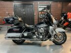 2013 Harley-Davidson Touring for sale 201048488