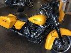 2013 Harley-Davidson Touring for sale 201048516