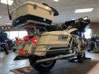 2013 Harley-Davidson Touring for sale 201048641