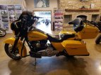 2013 Harley-Davidson Touring for sale 201048870