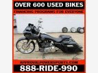 2013 Harley-Davidson Touring Road Glide Ultra for sale 201050311