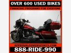 2013 Harley-Davidson Touring for sale 201050380
