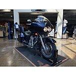 2013 Harley-Davidson Touring for sale 201052289