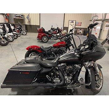 2013 Harley-Davidson Touring for sale 201055353