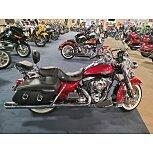 2013 Harley-Davidson Touring for sale 201058780