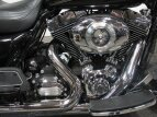 2013 Harley-Davidson Touring for sale 201059989