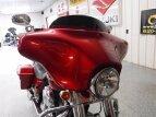 2013 Harley-Davidson Touring for sale 201063116