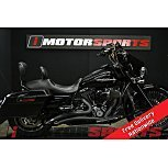 2013 Harley-Davidson Touring for sale 201063118