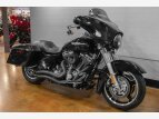 2013 Harley-Davidson Touring for sale 201064298