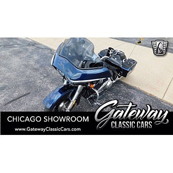 2013 Harley-Davidson Touring Road Glide for sale 201064345