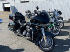 2013 Harley-Davidson Touring Road Glide Ultra for sale 201064728