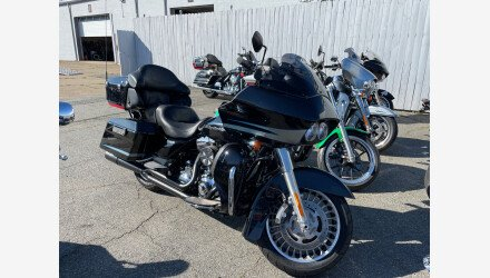 2013 Harley-Davidson Touring Road Glide Ultra for sale 201064728