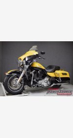 2013 Harley-Davidson Touring for sale 201065661