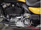 2013 Harley-Davidson Touring for sale 201065661