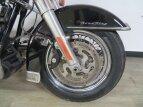 2013 Harley-Davidson Touring for sale 201067002