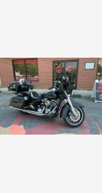 2013 Harley-Davidson Touring for sale 201069145