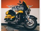 2013 Harley-Davidson Touring for sale 201070520