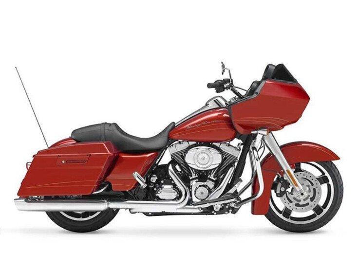 2013 Harley-Davidson Touring for sale 201070619