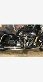 2013 Harley-Davidson Touring for sale 201073996