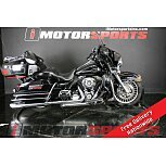 2013 Harley-Davidson Touring Ultra Classic Electra Glide for sale 201074432
