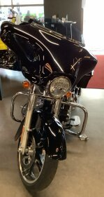 2013 Harley-Davidson Touring for sale 201074670