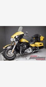2013 Harley-Davidson Touring for sale 201074800