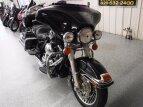 2013 Harley-Davidson Touring for sale 201077136