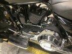 2013 Harley-Davidson Touring for sale 201081646