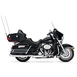 2013 Harley-Davidson Touring Ultra Classic Electra Glide for sale 201082170