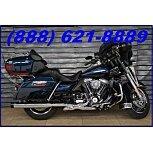 2013 Harley-Davidson Touring for sale 201082767