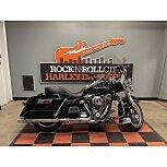 2013 Harley-Davidson Touring for sale 201085274