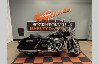 2013 Harley-Davidson Touring for sale 201085275