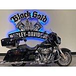 2013 Harley-Davidson Touring for sale 201085960