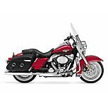 2013 Harley-Davidson Touring for sale 201086469