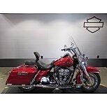 2013 Harley-Davidson Touring for sale 201087384