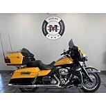 2013 Harley-Davidson Touring for sale 201088148