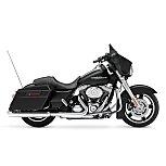 2013 Harley-Davidson Touring for sale 201094023