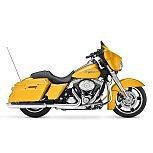 2013 Harley-Davidson Touring for sale 201094075