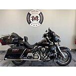 2013 Harley-Davidson Touring for sale 201098265