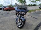2013 Harley-Davidson Touring for sale 201101961