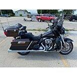 2013 Harley-Davidson Touring for sale 201102883
