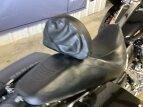 2013 Harley-Davidson Touring for sale 201103144